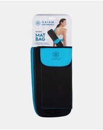 Gaiam - Performance Studio Mat Bag