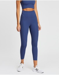 Nimble Activewear - Laser Focus Tights