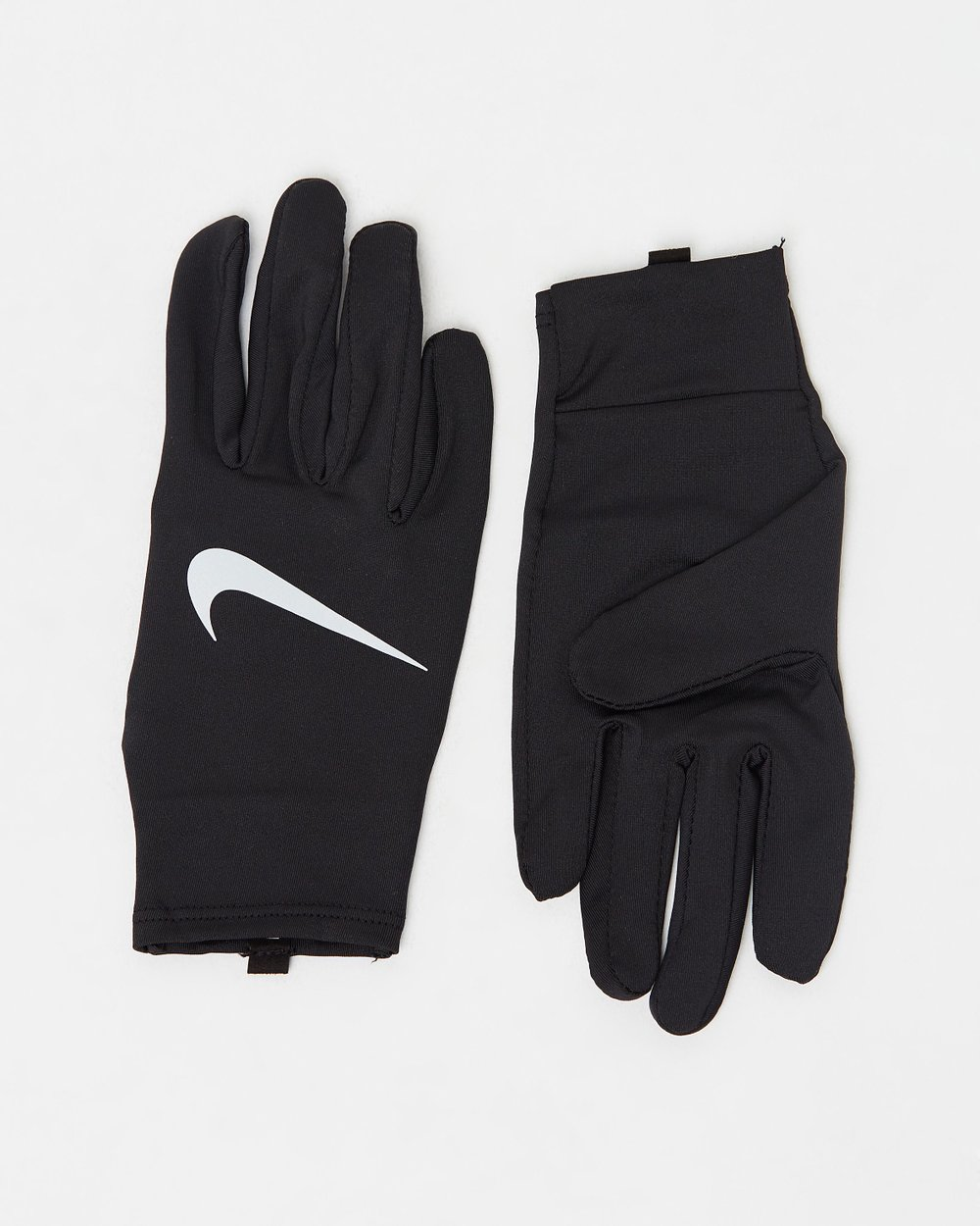 a1d5f7792ce3 Miler Running Gloves - Unisex by Nike Online