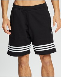 adidas Originals - Outline Shorts