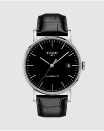 Tissot - Everytime Swissmatic