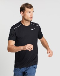Nike - Breathe Rise 365 T-Shirt