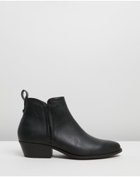 SPURR - Angela Ankle Boots