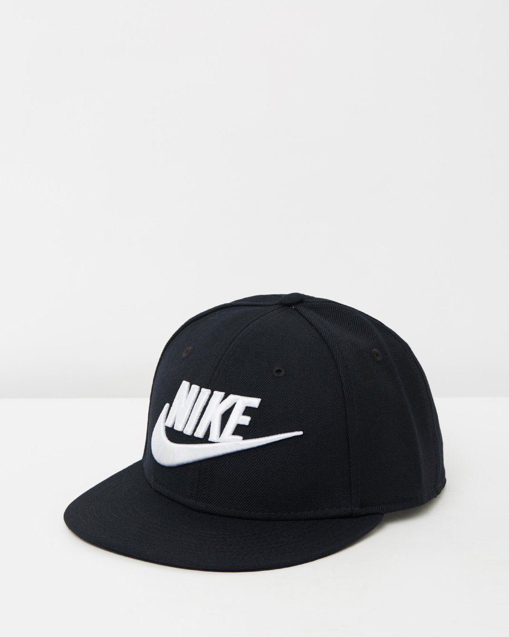 b6a75be531d Futura Nike True Cap by Nike Online