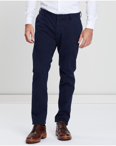 57e06c73 BOSS | Buy Hugo Boss Clothes & Shoes Online- THE ICONIC