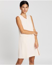 See By Chloé - Mini Dress