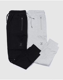 WPN. - Combat Tech Fleece Joggers Pack