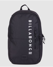 Billabong - Norfolk Backpack