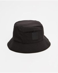 C.P. Company - Bucket Hat