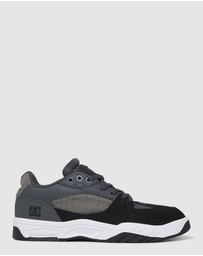 DC Shoes - Mens Maswell SE Shoe's