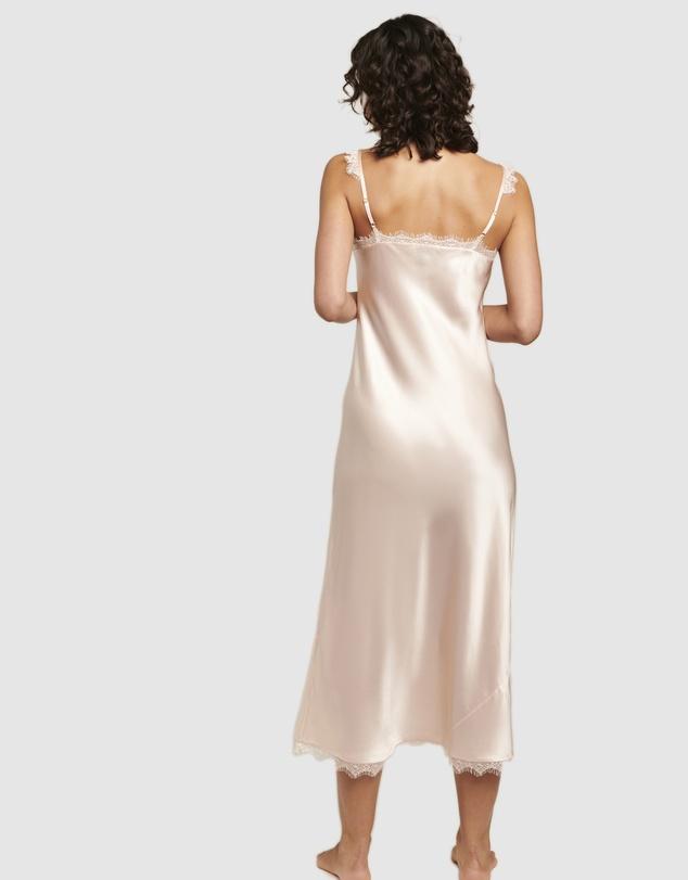 Women Sonata Silk Nite