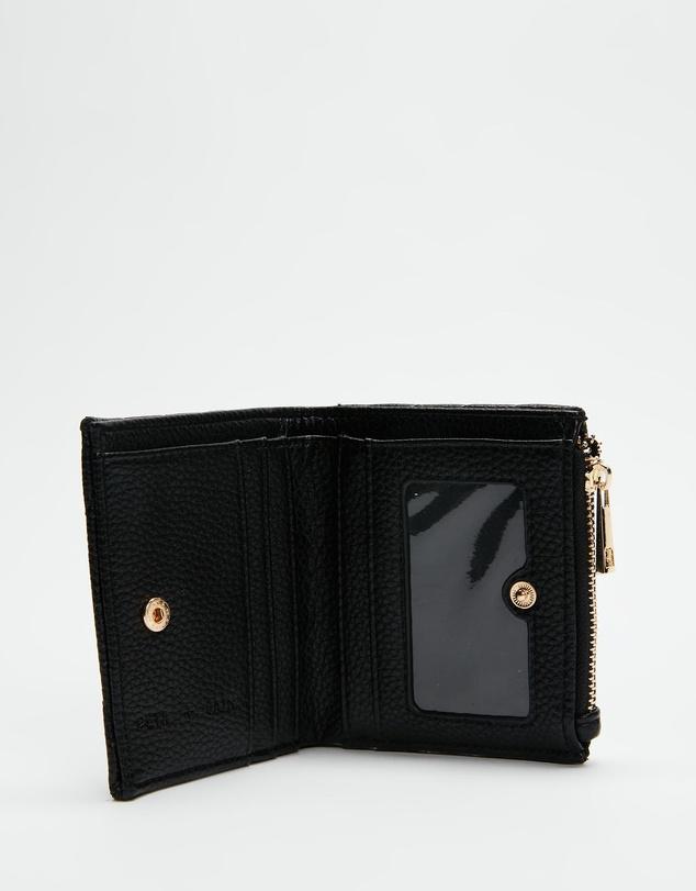 Women Joey Bifold Wallet