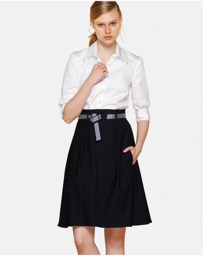 bb573744d3 SACHA DRAKE | Buy SACHA DRAKE Dresses Online Australia- THE ICONIC
