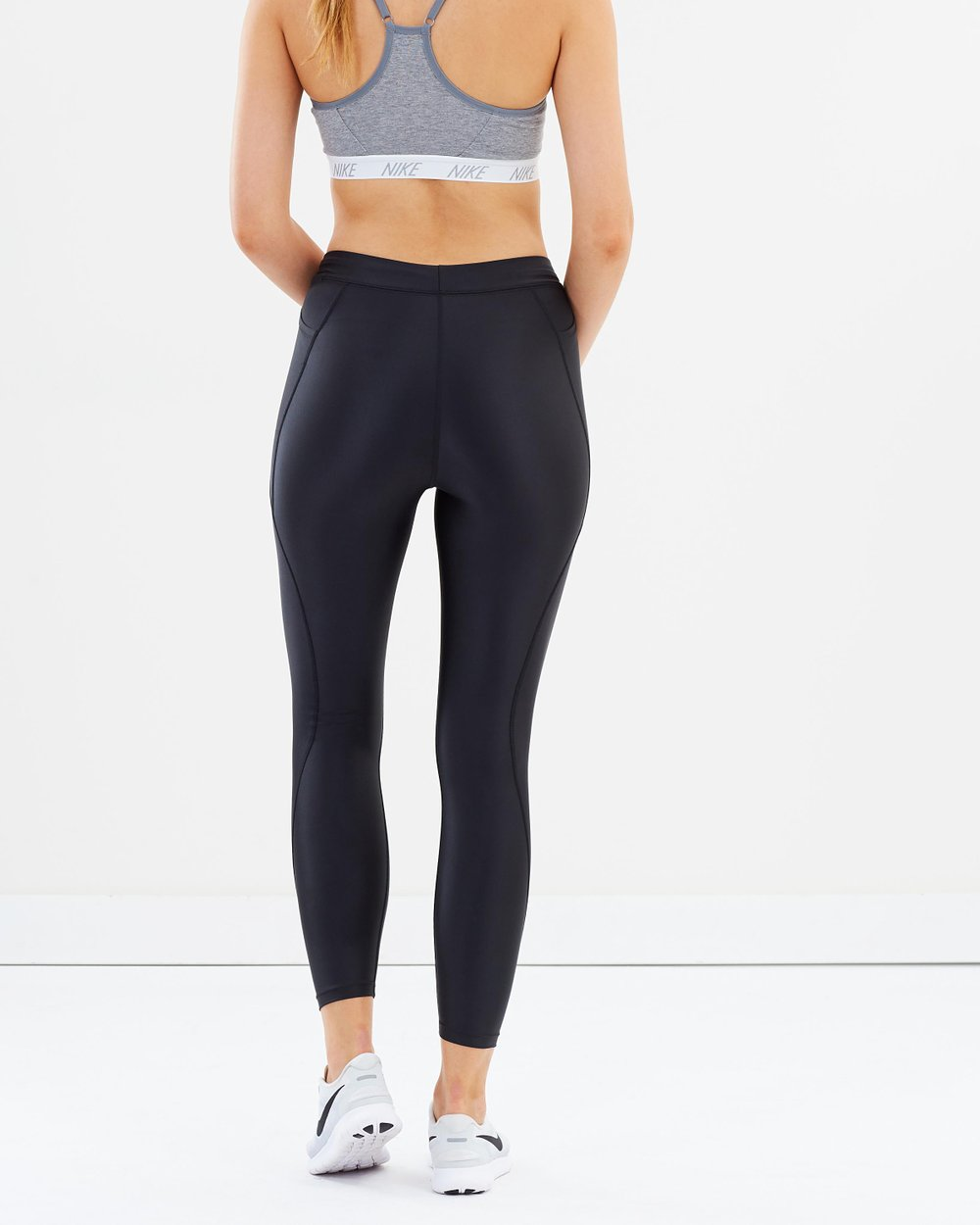 76c7c86c9f Speed 7/8 Tights by Nike Online | THE ICONIC | Australia