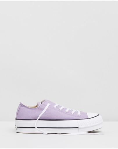 294f475e Sneakers | Buy Women's Sneakers Online Australia- THE ICONIC