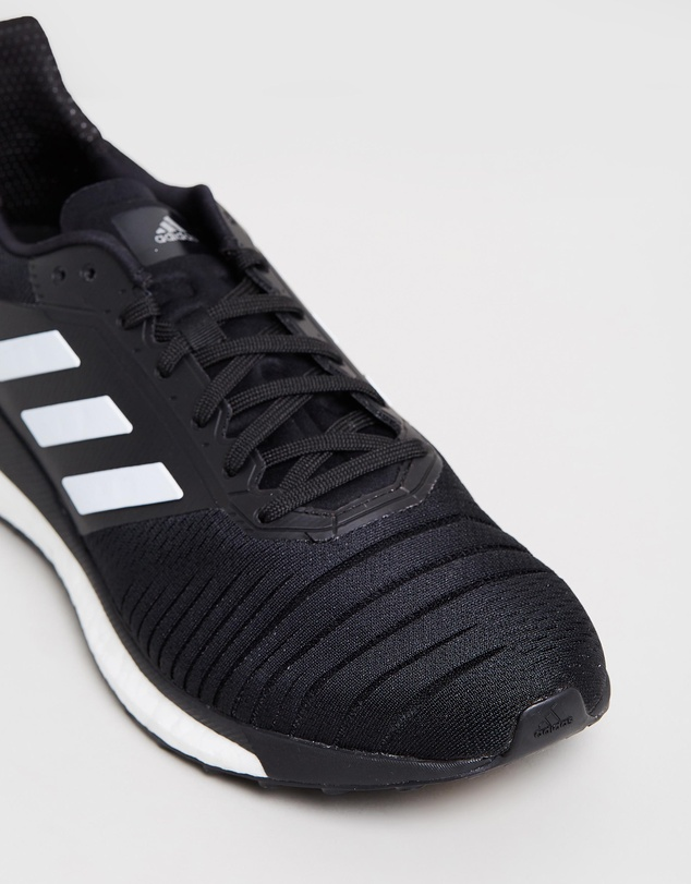 adidas Performance - Solar Glide - Men's