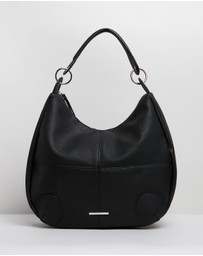 Tony Bianco - Jarod Shoulder Bag