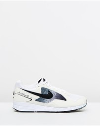Nike - Air Skylon II - Men's
