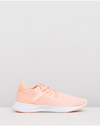 Puma - Radiate XT Shoes - Women's