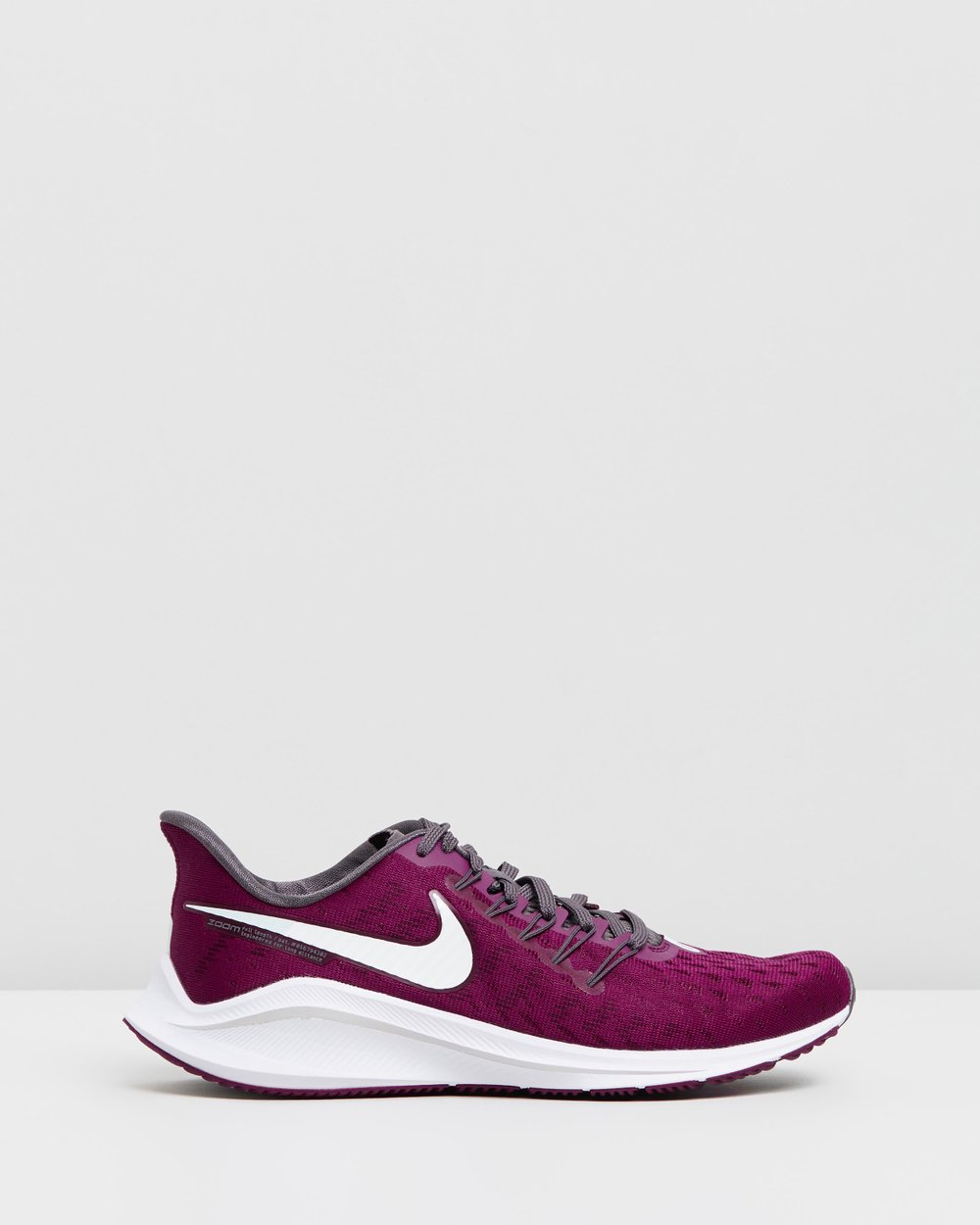 614c8625c46b1 Air Zoom Vomero 14 - Women s by Nike Online