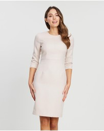 Farage - Emeline Dress