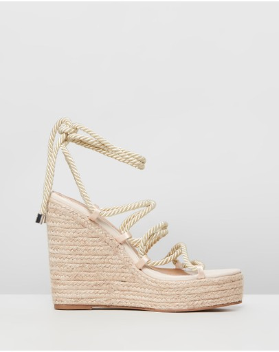 eafd16e7d5a Buy Missguided Heels   Shoes Online   THE ICONIC