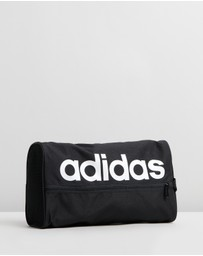 adidas Performance - Linear Core Shoe Bag