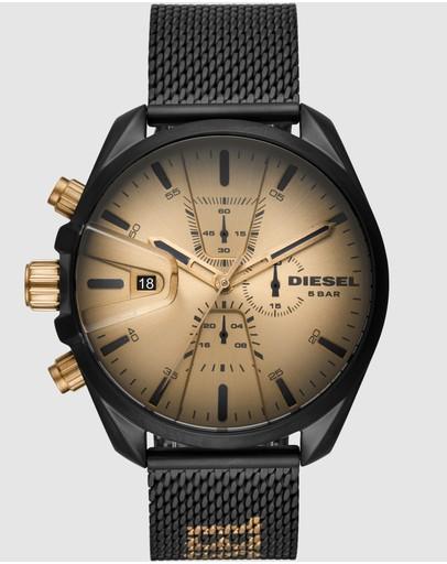 Watches Buy Men S Watches Online Australia The Iconic