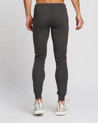 Doyoueven Origin Pants - Track Pants (Charcoal)