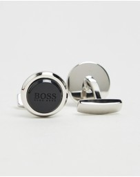 BOSS - Malvin Cufflinks