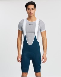 Maap - Team Bib Shorts 3.0
