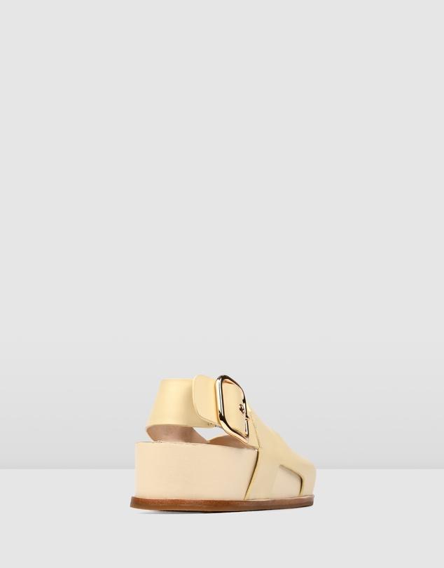 Women Arden Low Sandals