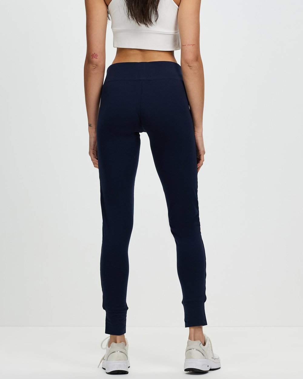 9a2f57fd983b6 Nostalgia Leggings by Tommy Hilfiger Online | THE ICONIC | Australia