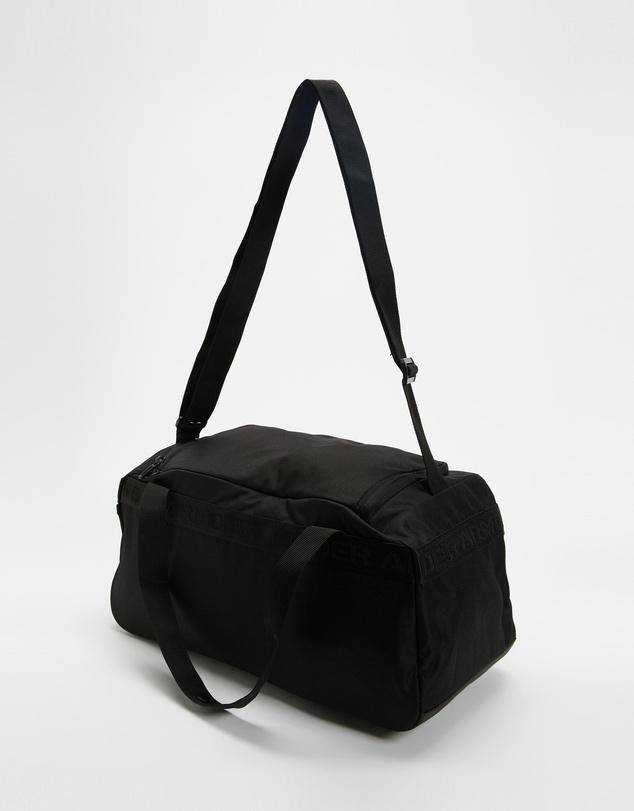Women Loudon Duffle Bag Extra Small
