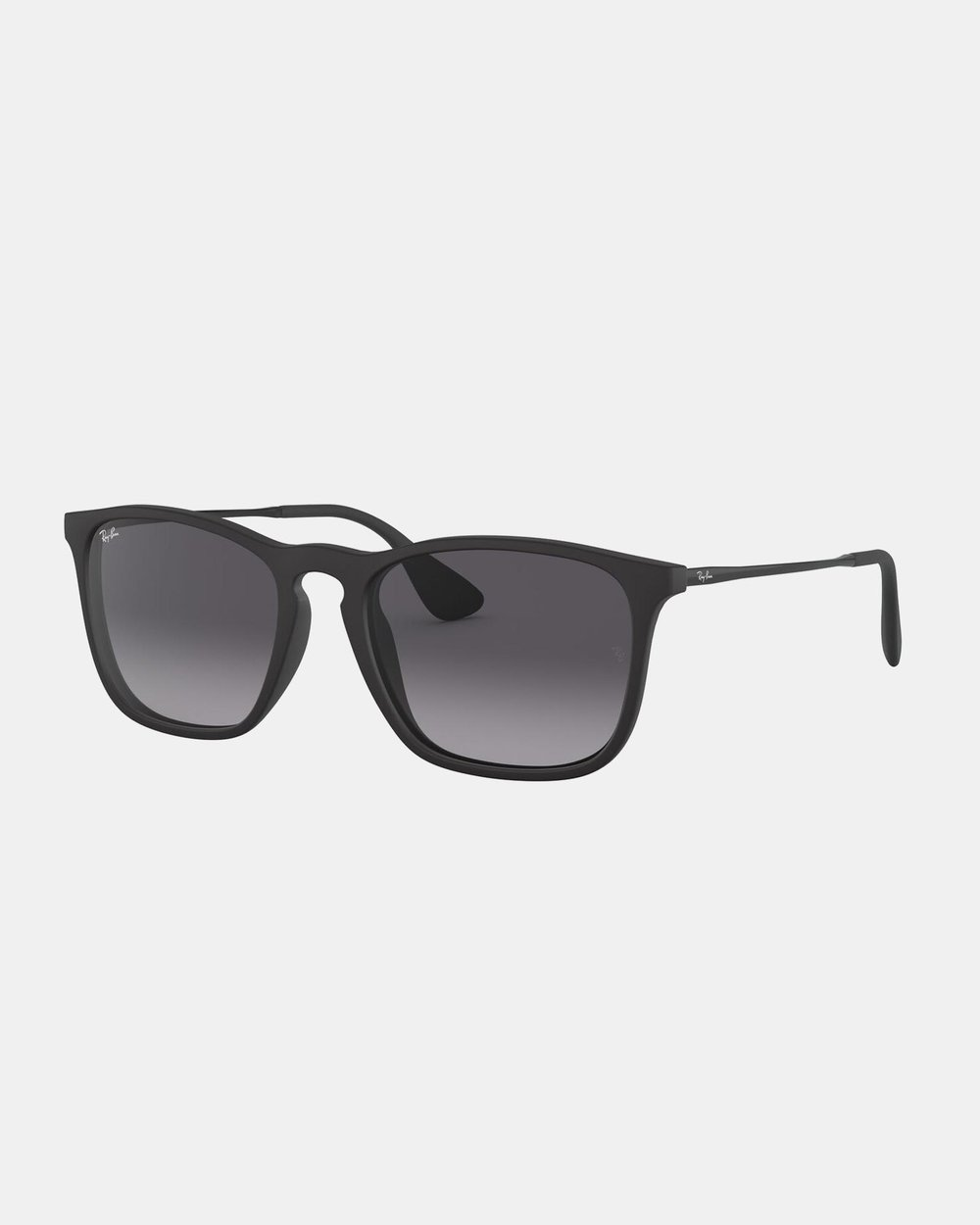 946e435a279 Chris by Ray-Ban Online
