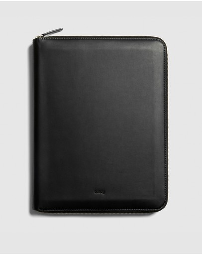Bellroy - Work Folio A4