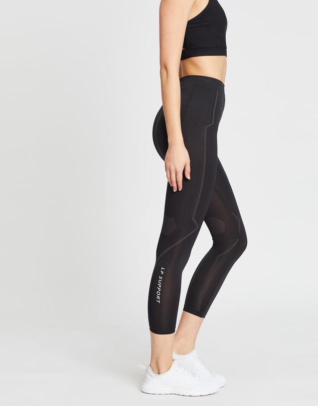 Women Air Compression Tights - Women's