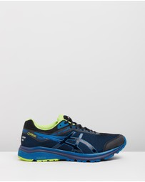 ASICS - GT-1000 7 G-TX - Men's