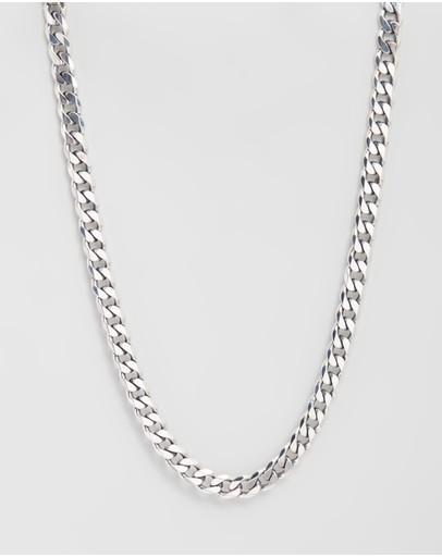 ¿Cómo Unirse Ewell  Heart Necklace | Necklace Jewelry Online | Buy Womens Heart Necklace  Jewelry Australia |- Sifp-psico
