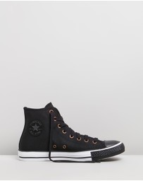 Converse - Chuck Taylor All Star Space Utility - Unisex