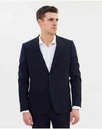 PS by Paul Smith - Fully Lined Jacket