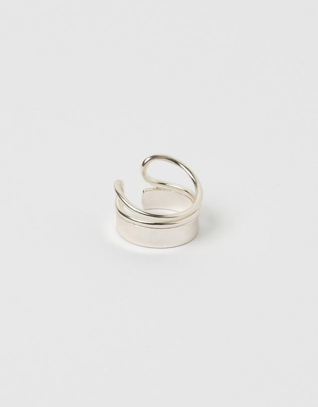 Women Mahlia Ring