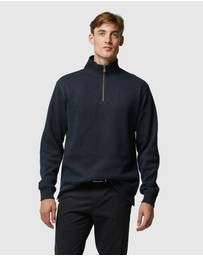 Rodd & Gunn - Alton Ave Sweater