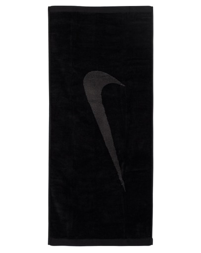 Nike - Sport Towel - Medium