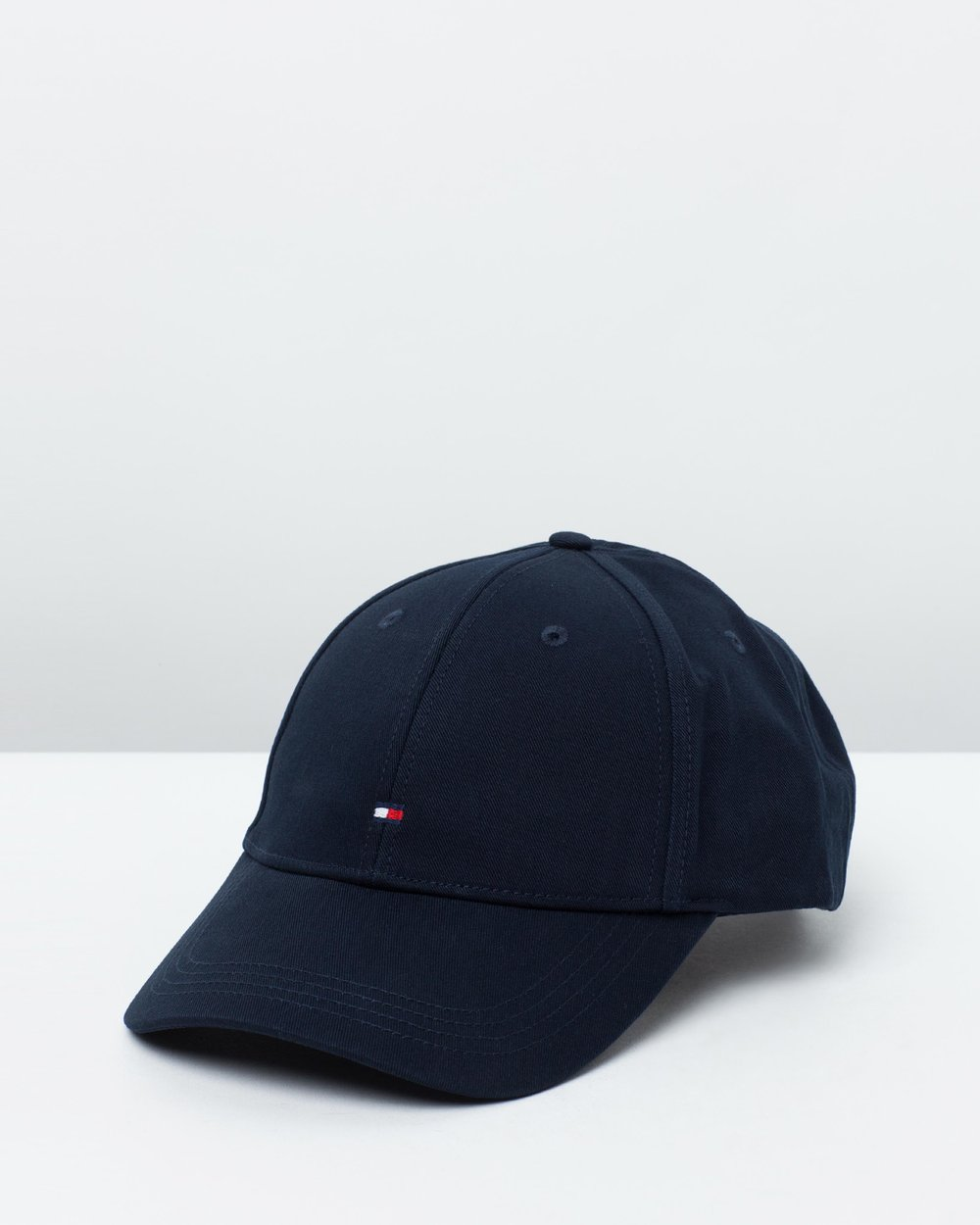 52819320 Classic Baseball Cap by Tommy Hilfiger Online | THE ICONIC | Australia