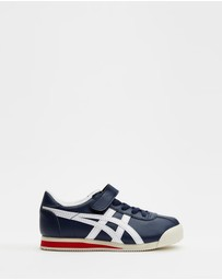Onitsuka Tiger - Tiger Corsair PS - Kid's