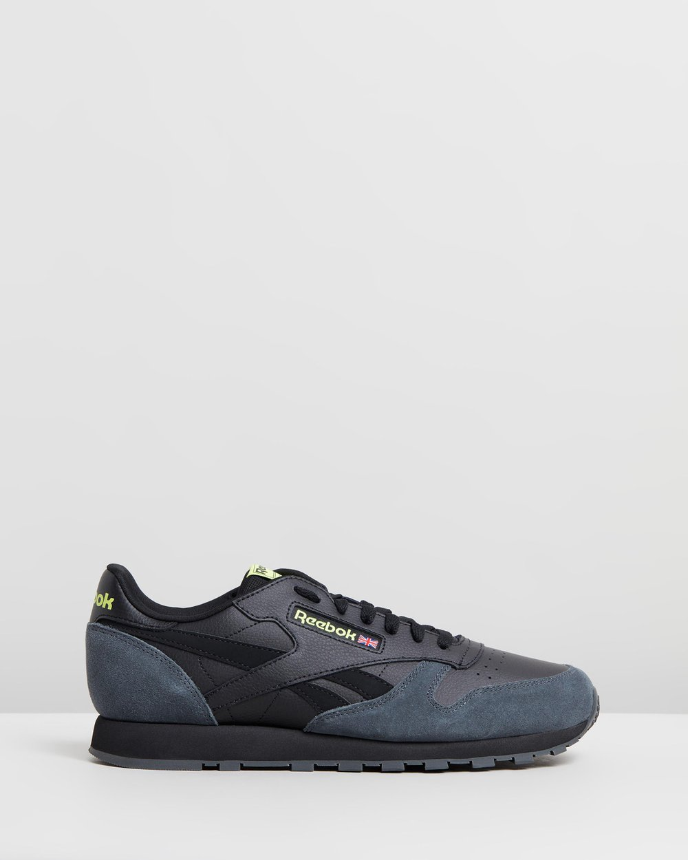 a240616930d30 Classic Leather - Men s by Reebok Online