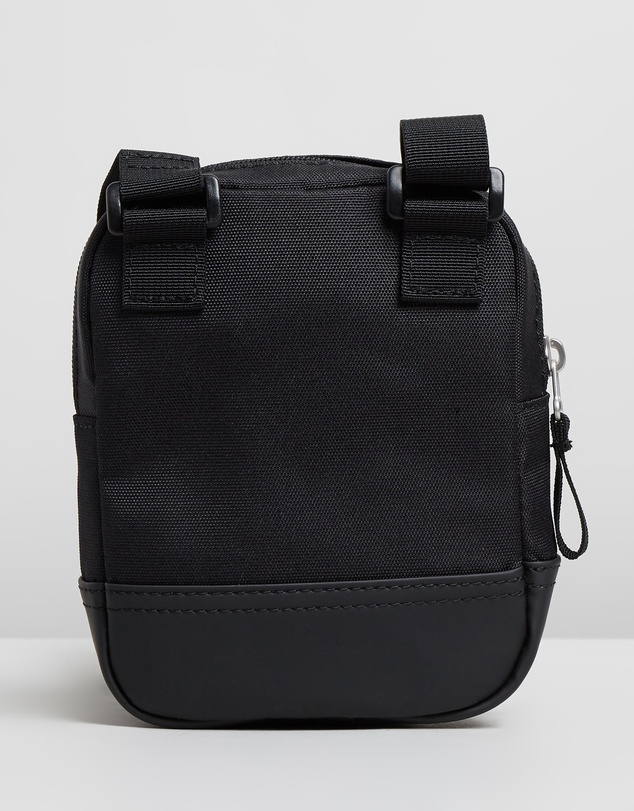 Tommy Jeans - Urban Varsity Reporter Bag