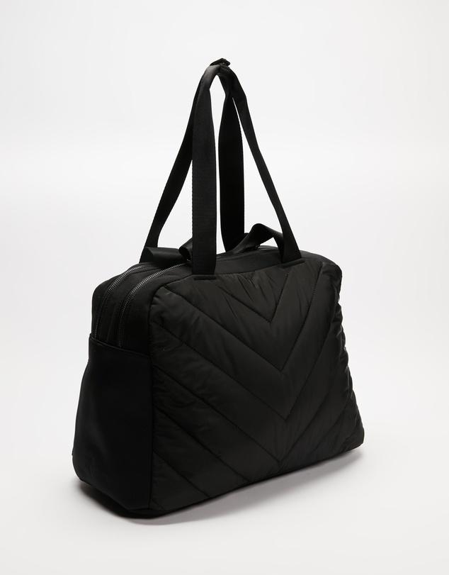Women Icon Kit Bag