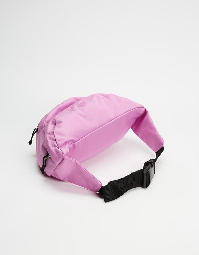 Women Recycled Waistpack
